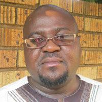 Mpho Tshitangoni