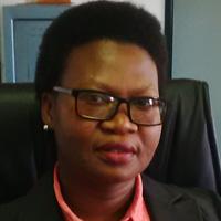 Thobela Nkukwana