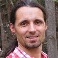 Mathieu Rouget