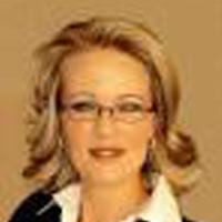 Marnie Potgieter