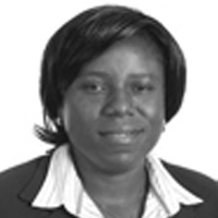 Esther Akinlabi