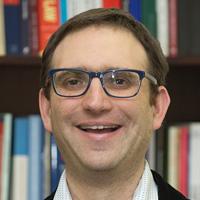 David Bilchitz