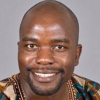 Amos Saurombe