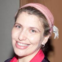Amanda Weltman