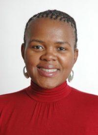 Lungiswa Nkonki