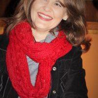 Lindie Koorts