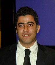Reza Malekian