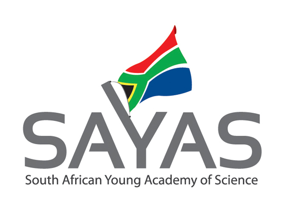 SAYAS Blogging Competition 2021- Applications Open