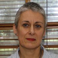 Dr Lis Lange