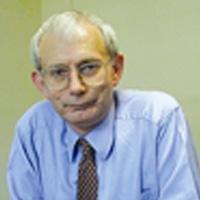 Dr John Kirkland