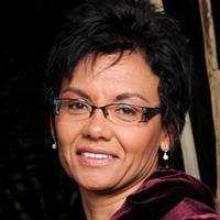 Dr Beverley Damonse