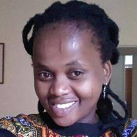 Nosiphiwe Ngwala