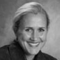 Christine Lochner