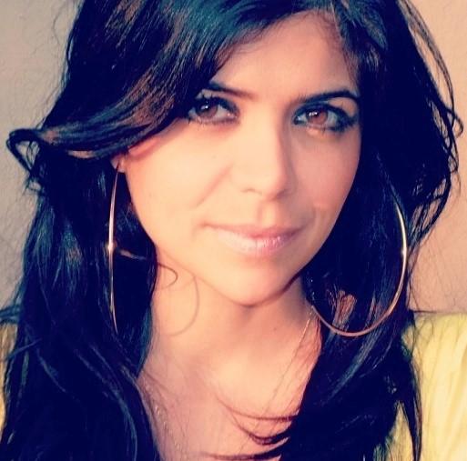 Leyla Tavernaro-Haidarian