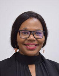 Usisipho Feleni