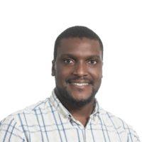 Munyaradzi Christopher Marufu