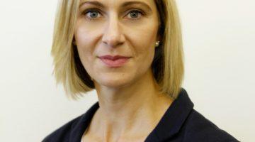 Aletta Millen
