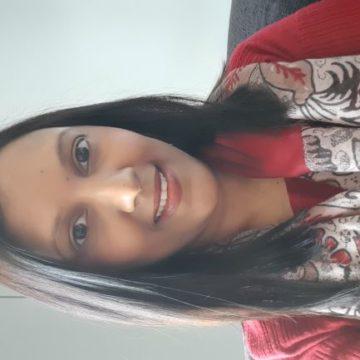 Natisha Dukhi
