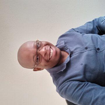 Sphiwe Emmanuel Mhlongo